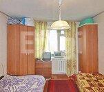 Продажа квартир ул. Республики, д.218