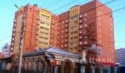 Продажа квартиры, Чита, Ул. Забайкальского Рабочего