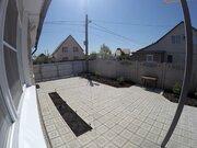 Продаётся часть дома на две семьи по 2 – ому проезду Левицкого - Фото 2