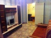 Декабристов 2, Аренда квартир в Перми, ID объекта - 315453491 - Фото 1