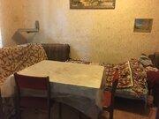 3 700 000 Руб., Продается квартира в кирпичном доме., Продажа квартир в Наро-Фоминске, ID объекта - 329399233 - Фото 3