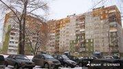 Сдаю1комнатнуюквартиру, Нижний Новгород, м. Парк культуры, Южное .