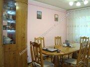 Продается 3-х комн. квартира, р-н ул. Дзержинского
