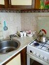 2-ка на Хрустальной, высокий цоколь, Продажа квартир в Калуге, ID объекта - 326009747 - Фото 8