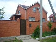 Жилой дом 280 м2 с ремонтом и мебелью - Фото 3
