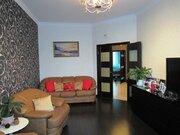 Продается трех комнатная квартира г. Москва, ул. Родионовская 10 к1 - Фото 3