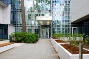 Продажа квартиры, Купить квартиру Юрмала, Латвия по недорогой цене, ID объекта - 313155070 - Фото 1