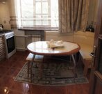 Продажа квартиры, Сочи, Ул. Конституции - Фото 3