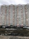 1-к квартира, 45 м, 9/19 эт. - Фото 1