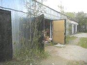 Продажа гаража, Якутск, Ул. Каландарашвили, Продажа гаражей в Якутске, ID объекта - 400086550 - Фото 2