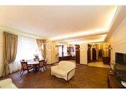 Продажа квартиры, Купить квартиру Рига, Латвия по недорогой цене, ID объекта - 313141707 - Фото 3