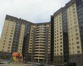 2 комнатная квартира в новом готовом доме, ул. Харьковская