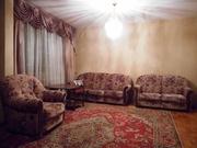 5 900 000 Руб., Продажа 4-й квартиры на Маргелова, Купить квартиру в Туле по недорогой цене, ID объекта - 316973619 - Фото 5