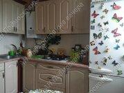 Истринский район, Дедовск, 2-комн. квартира - Фото 3