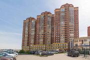 Продажа квартир ул. Галущака, д.4