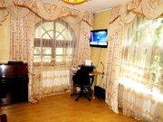 Дом 180 кв.м. на 11 сотках в Переделкино. 8 км.от МКАД. - Фото 3