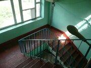 Комната 12,4 кв. м. г. Болохово Тульская область, Купить комнату в квартире Болохово недорого, ID объекта - 700770878 - Фото 8