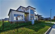 Продажа дома, Покровское, Истринский район - Фото 2