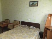 Аренда квартиры, Симферополь, Ул. Балаклавская