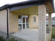 Продам дом с террасой в центральном районе Михайловска - Фото 4
