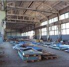 Участок промышленного назначения в Ростове, 4.6 Га - Фото 2