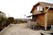 Продажа дома 89 м2 на участке 6 соток - Фото 2