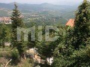 Промышленные земли Центральная Македония