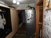 Продам 2 ком. кв., Продажа квартир в Балаково, ID объекта - 329950512 - Фото 7