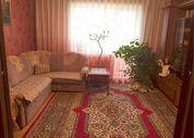 Продажа квартир ул. Транспортная, д.79