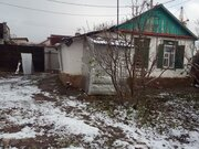 Продажа дома, Ростов-на-Дону, 2 Улица