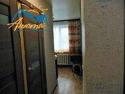Трехкомнатная квартира в центре города Балабаново. - Фото 5