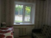 Продаю комнату с подселением рядом с автовокзалом Тулы