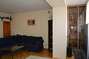 Сдаётся трёх комнатная квартира, Снять квартиру в Домодедово, ID объекта - 327071125 - Фото 6