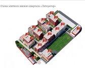 180 000 000 Руб., Продается квартира г.Москва, Льва Толстого, Купить квартиру в Москве по недорогой цене, ID объекта - 320733731 - Фото 13