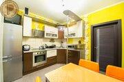 4 700 000 Руб., 2 ком квартира Толстого 21, Продажа квартир в Красноярске, ID объекта - 331058869 - Фото 9