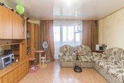Продам 1-комн. кв. 40.2 кв.м. Тюмень, Муравленко, Купить квартиру в Тюмени по недорогой цене, ID объекта - 330913063 - Фото 1