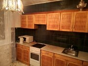 3 комнатную квартиру, Аренда квартир в Москве, ID объекта - 312895519 - Фото 11