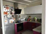 3 370 000 Руб., 2 комнатная квартира, Рахова, 195/197а, Купить квартиру в Саратове по недорогой цене, ID объекта - 328810480 - Фото 5