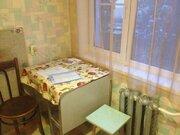 Сдается 1-комнатная квартира на ул. Билимбаевская 20, Аренда квартир в Екатеринбурге, ID объекта - 319557213 - Фото 5
