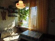 Продам 1-комнатную квартиру, Ясная, 30, Купить квартиру в Екатеринбурге по недорогой цене, ID объекта - 329067553 - Фото 15