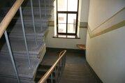 Продажа квартиры, Купить квартиру Рига, Латвия по недорогой цене, ID объекта - 313137565 - Фото 4