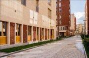180 000 000 Руб., Продается квартира г.Москва, Льва Толстого, Купить квартиру в Москве по недорогой цене, ID объекта - 320733731 - Фото 2