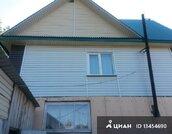 Продаюдом, Горно-Алтайск, Колхозная улица, 52