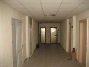 Продам офисное помещение 222 м2, на 5 этаже - Фото 5