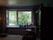 Продажа квартиры, Псков, Ул. Юбилейная, Купить квартиру в Пскове по недорогой цене, ID объекта - 321555800 - Фото 7