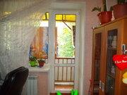 Продам 2-комн кв-ра Первомайская 52 - Фото 4