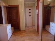 4 ком. на Силикатном, Купить квартиру в Барнауле по недорогой цене, ID объекта - 318324002 - Фото 12
