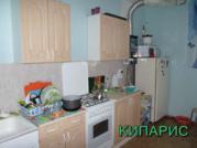 Ппродам 1-ую квартиру в Обнинске, в Старом городе, ул. Блохинцева 11 - Фото 1