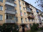 Продажа квартиры, Новокузнецк, Ул. 40 лет влксм