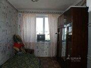 Продажа квартиры, Тугулым, Тугулымский район, Ул. Коммунальная - Фото 2